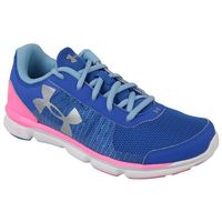 Buty Under Armour Micro G Speed Swift r.35,5