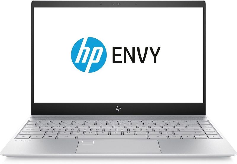 HP ENVY 13 FHD i7-7500U 8/256GB SSD NVMe MX150 W10 zdjęcie 10