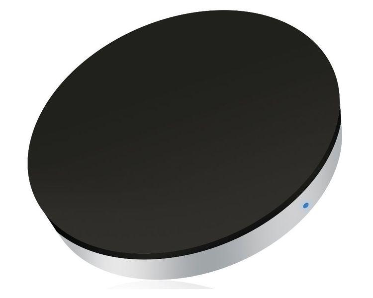 ZENS ładowarka bezprzewodowa Qi najmniejsza do iPhone, Samsunga zdjęcie 3