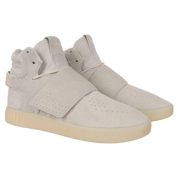 Adidas Tubular Invader Strap 632 Buty Męskie Sneakersy