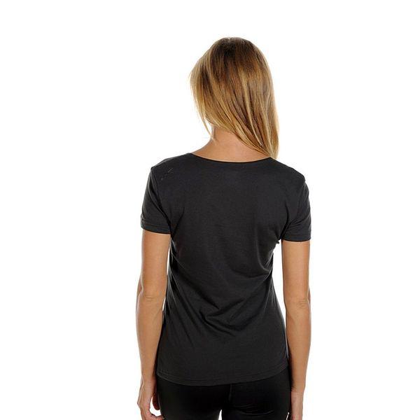 bca9b857b76697 Koszulka Reebok SE damska t-shirt sportowa na siłownie M • Arena.pl