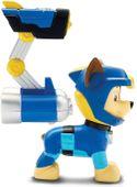 Spin Master Psi Patrol Morski Figurka akcji Chase światło