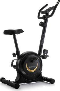Zipro Rower treningowy One S Gold