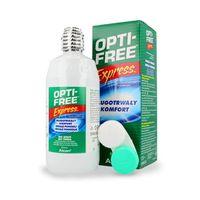 Opti-Free Express, 355 ml