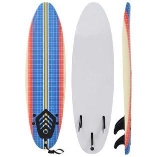 Deska Surfingowa Mosaic, 170 Cm
