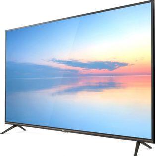 TCL Telewizor 32 32DS520