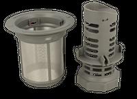 Mikrifiltr sitko filtr do zmywarki Bosch Siemens 00615079