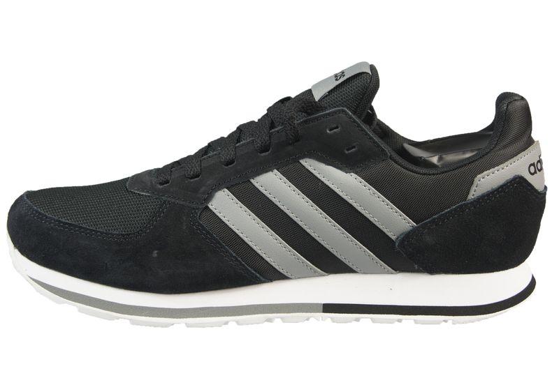 ADIDAS 8K DB1728 Adidas men 42 23 EU | 27,0 cm