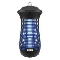 Lampa owadobójcza NOVEEN IKN24 IP24 professional lampion