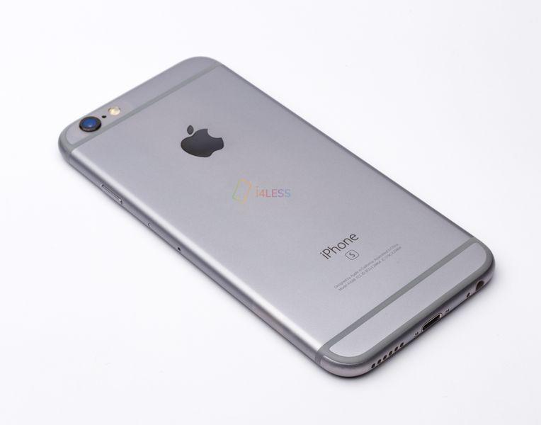Apple iPhone 6s 16GB 4 KOLORY zdjęcie 3
