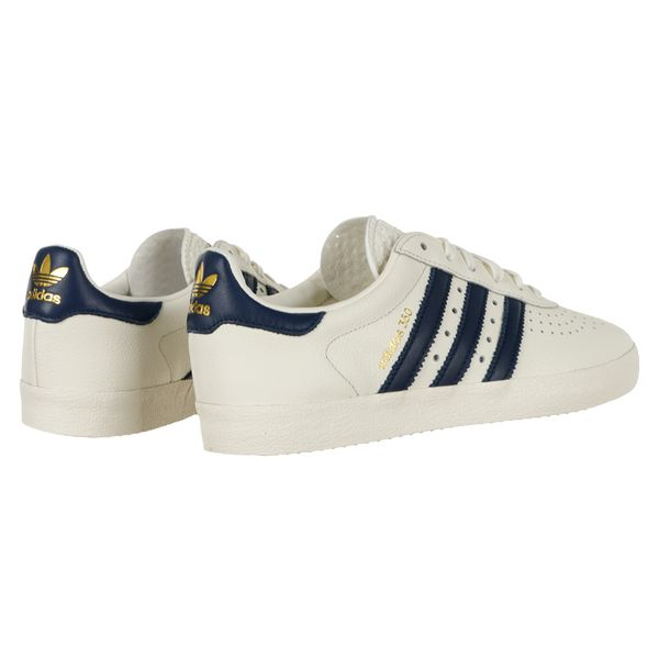 Buty Adidas Originals 350 Spezial m?skie sportowe sneakersy 39 13