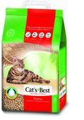 CAT'S BEST Original 7l, 3 kg żwirek dla kota