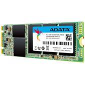 Dysk SSD ADATA SU800 ASU800NS38-256GT-C (256 GB ; M.2; SATA III)