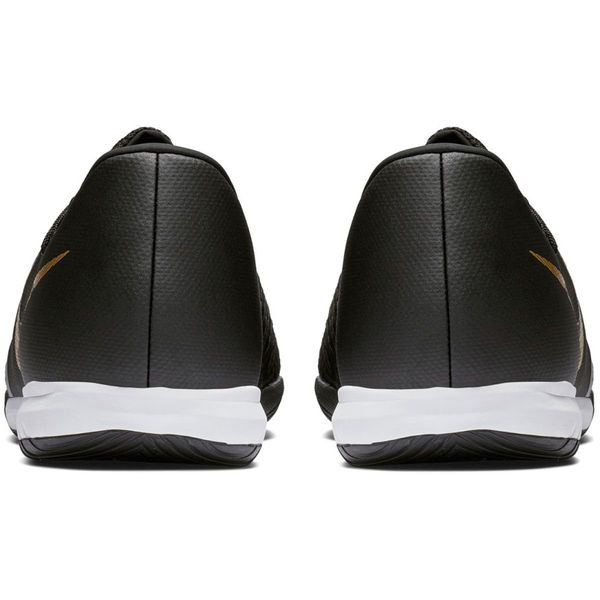 Nike Phantom Venom Academy IC AO0570 077 45,5 Czarne