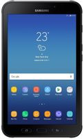 "Tablet Samsung Galaxy Tab Active2 Czarny 8"""