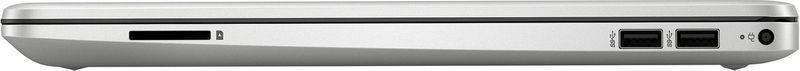 HP 15 FullHD IPS Intel Core i3-8145U 8GB DDR4 512GB SSD NVMe zdjęcie 5