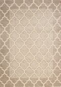 Dywan Roxy 8359C cream prostokąt 120x170