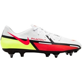 Buty piłkarskie Nike Phantom GT2 Academy r.45,5