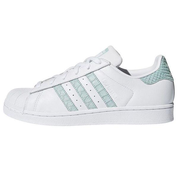 Buty adidas Originals Superstar W CG5461 r.37 1 3 • Arena.pl 7ca4fbbe7b3e9