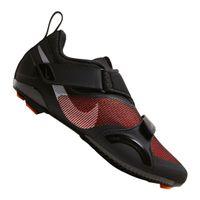 Buty treningowe Nike SuperRep Cycle r.40