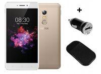 Smartfon TP-LINK Neffos X1 MAX 5,5'' 3/32GB 13MPix