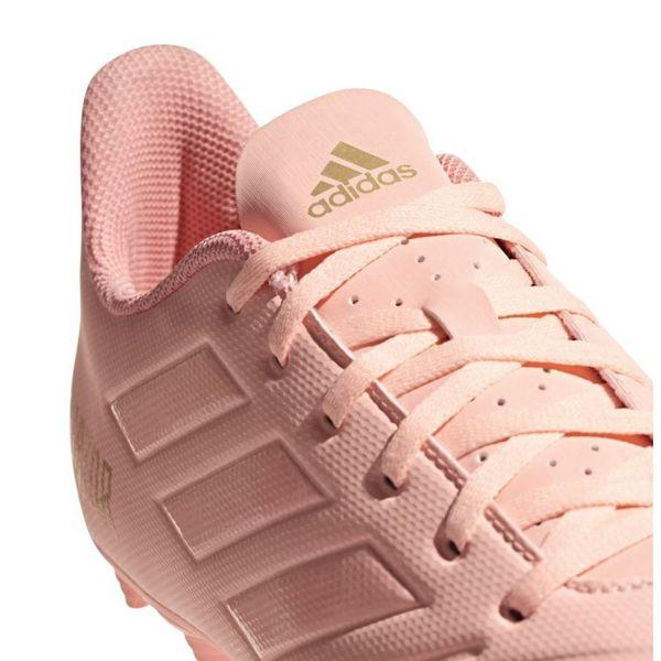 Buty piłkarskie adidas Predator 18.4 M r.46 zdjęcie 5