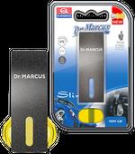Zapach samochodowy Dr.Marcus Slim New Car - nowy samochód