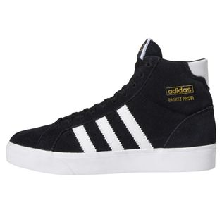 Adidas Originals Basket Profi Jr r.38 2/3