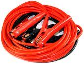 Przewody rozruchowe kable 800A 4m + etui pokrowiec