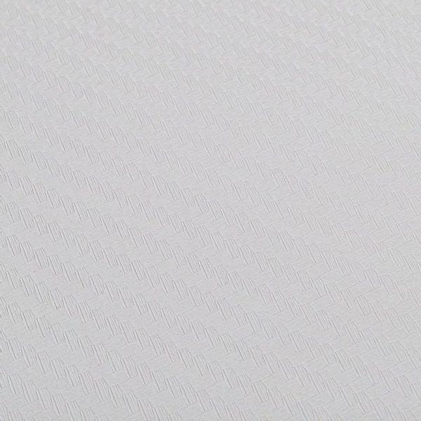 FOLIA OKLEINA 3D CARBON WINYL BIAŁA 152x200cm zdjęcie 2