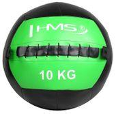 Piłka do ćwiczeń Wall Ball HMS 10kg