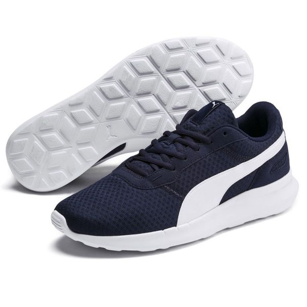 Buty Puma St Activate M 369122 03 r.42