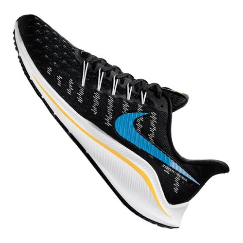 Buty Nike Zoom Vomero 14 M AH7857-008 r.42,5 na Arena.pl
