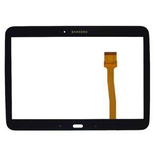 Samsung Galaxy Tab 4 T530 T535 T531 DOTYK Czarny
