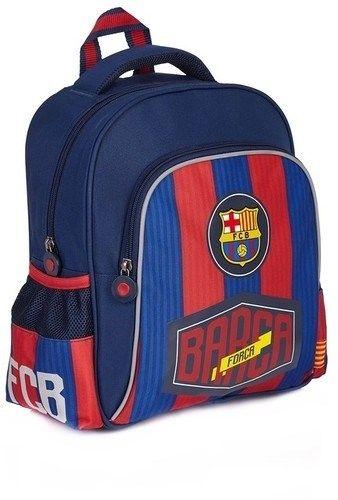 Plecak FC Barcelona zdjęcie 1