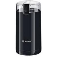 Młynek do kawy Bosch TSM6A013B Czarny