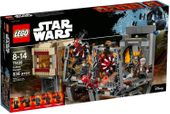 LEGO STAR WARS Ucieczka Rathtara 75180