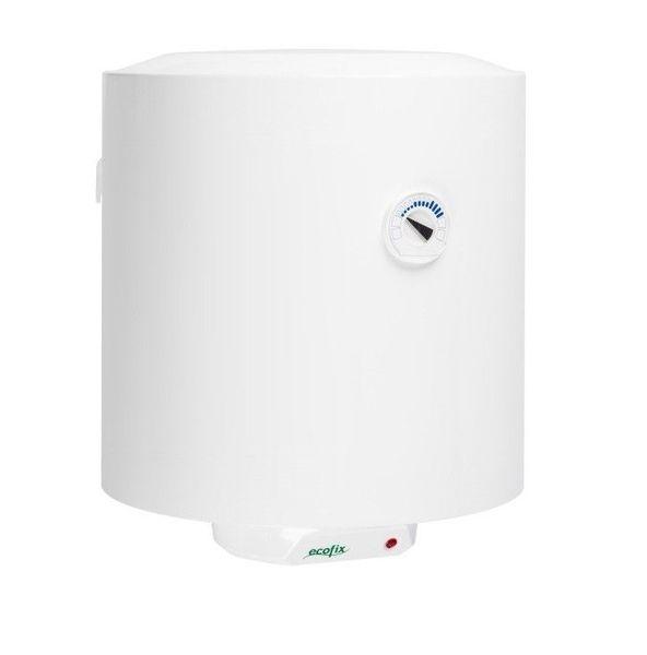 Bojler Elektryczny Podgrzewacz Wody Ariston 50 L Arenapl