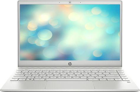 HP Pavilion 13 FullHD IPS Intel Core i5-8265U Quad 8GB 512GB SSD NVMe Windows 10 na Arena.pl