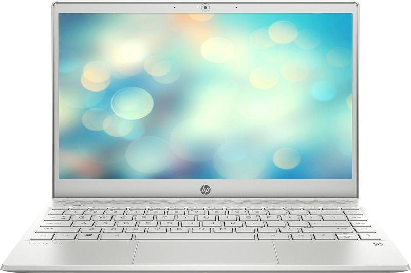HP Pavilion 13 FullHD IPS Intel Core i5-8265U Quad 8GB 512GB SSD NVMe Windows 10 zdjęcie 7