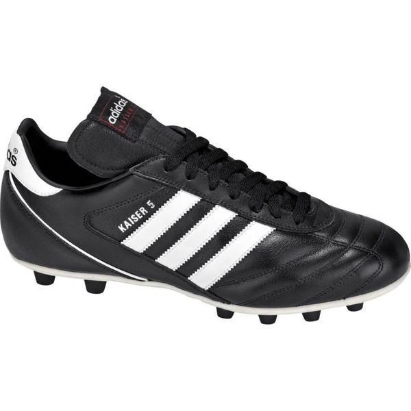 sports shoes a7ff9 2ebf1 Buty piłkarskie adidas Kaiser 5 Liga Fg r.42 2 3 zdjęcie 1