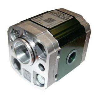 1273122LG Pompa hydrauliczna zębata 4,2 cm3/obr. Vivolo