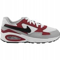 NIKE AIR MAX ST GS 654288-104 EUR 38