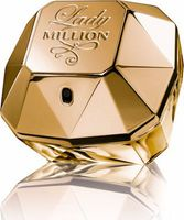 Paco Rabanne Lady Million Woda Perfumowana Spray 80Ml Tester