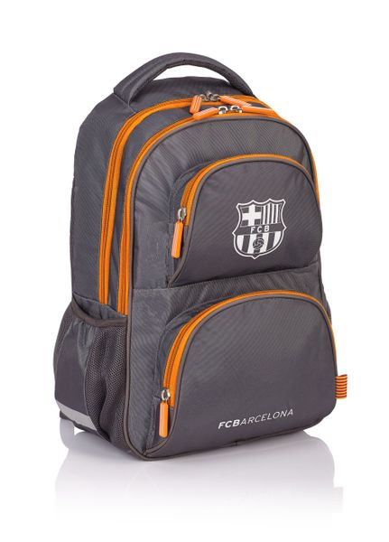 Plecak szkolny FC-148 FC Barcelona The Best Team 5 zdjęcie 1