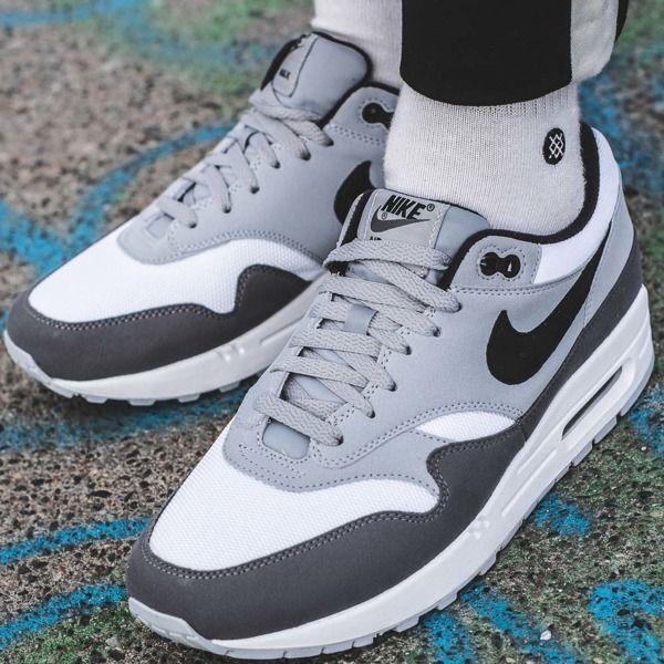 Nike Air Max 1 (AH8145 101)41