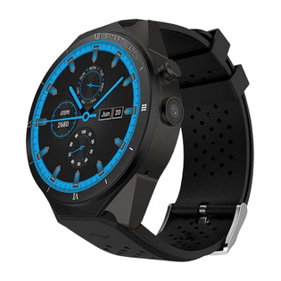 Watchmark - Smartwatch WKW88 SIM GPS SKLEP PLAY