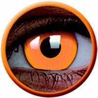 Glow UV - Orange, 2 szt.
