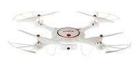 Dron RC Syma X5UW-D FPV 360 flip