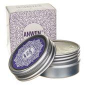 Anwen Serum do zabezpieczania końcówek włosów Happy Ends - 15 ml